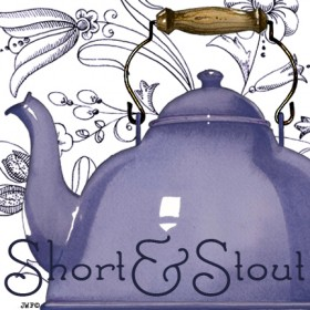 Short & Stout